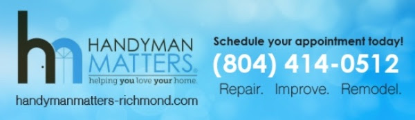 Handmyan matters banner with phone number