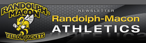 Randolph-Macon Athletics