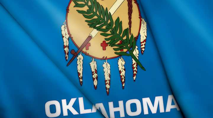 When They Go Lowe… Okla. Supreme Court Invalidates Attack on Constitutional Carry Law (Again)