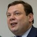 Mikhail Fridman and his partner set up an investment vehicle with the proceeds of their sale of shares of TNK-BP, the Russian oil affiliate of the oil giant BP.
