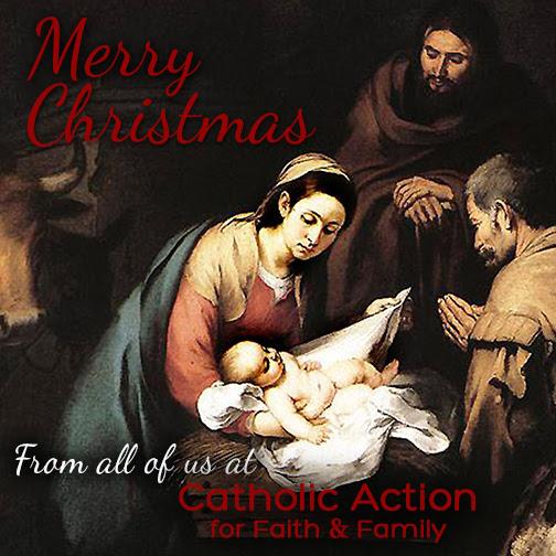 Merry-Christmas-CAFFF.jpg