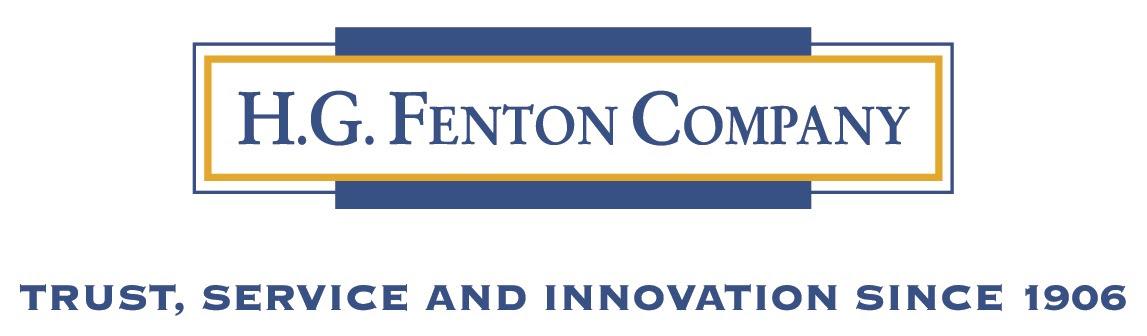 100_year_FENTON_logo_-_resaved_low_res.jpg