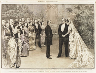 grover clevland wedding.png