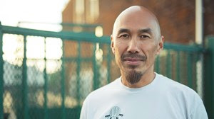 Francis Chan Explains Why He'll Share a Stage With Benny Hinn
