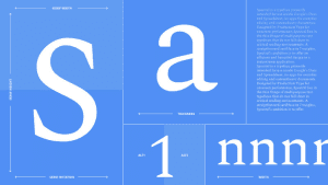 This Tool Is Built To Make Responsive Type A Reality