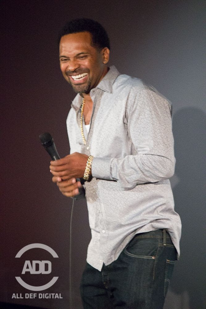 Mike Epps 0924141