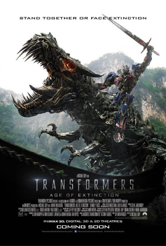867686441-transformers-lage-de-l-extinction