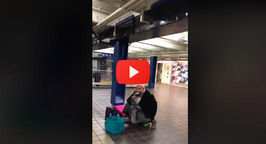 New-york-subway-email