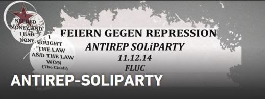 Antirep_11.12.14