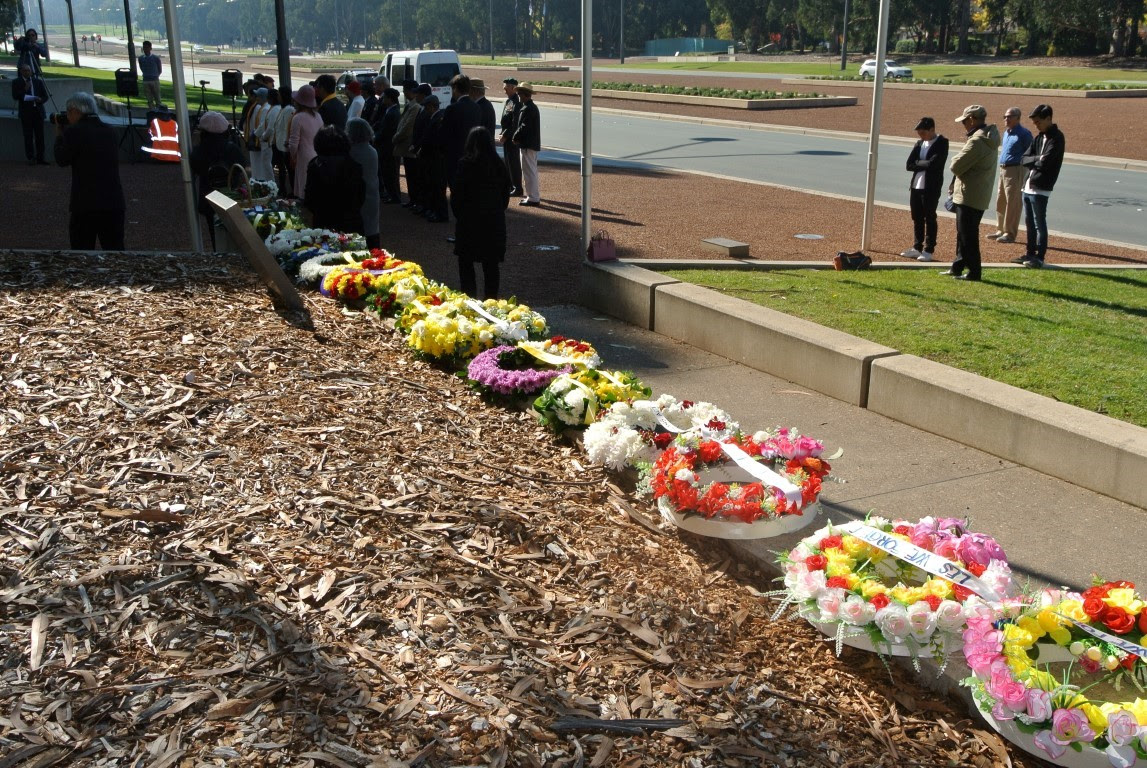 Canberra_30-04-2021_02