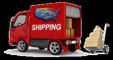 Sake Shipping April 2016 B