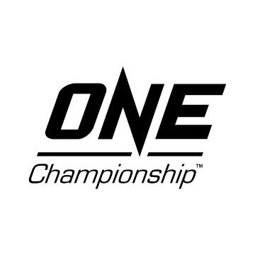 ONE_Championship-black_logo_sq-1