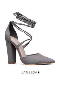 Shop JANEESA