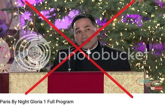 http://i1104.photobucket.com/albums/h330/ngokycali/Ngo%20Ky%202/Ngo%20Ky%202001/t82_zps8gwzkz4r.jpg