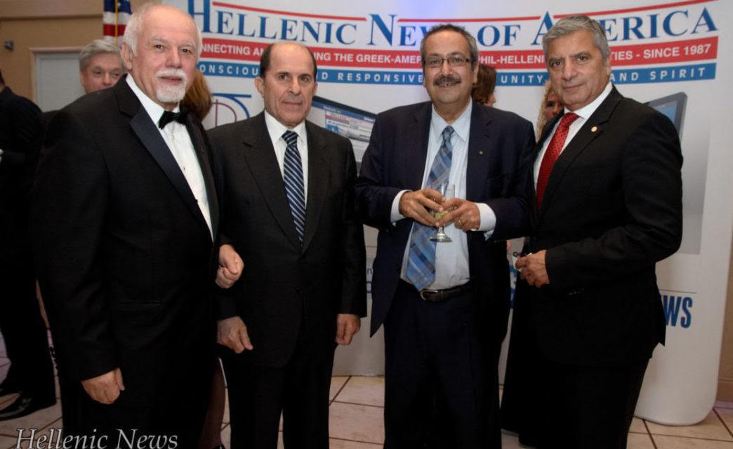 hellenic news of america