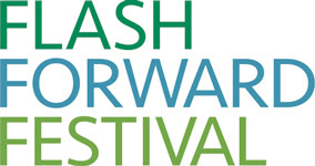 flash forward festival-copy