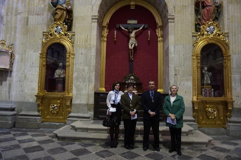 http://laicosop.dominicos.org/kit_upload/Image/laicosop/albumes/fraternidad-salamanca-promesas-2015/20151129-fraternidadsalamanca-admisiones-2015-016.jpg