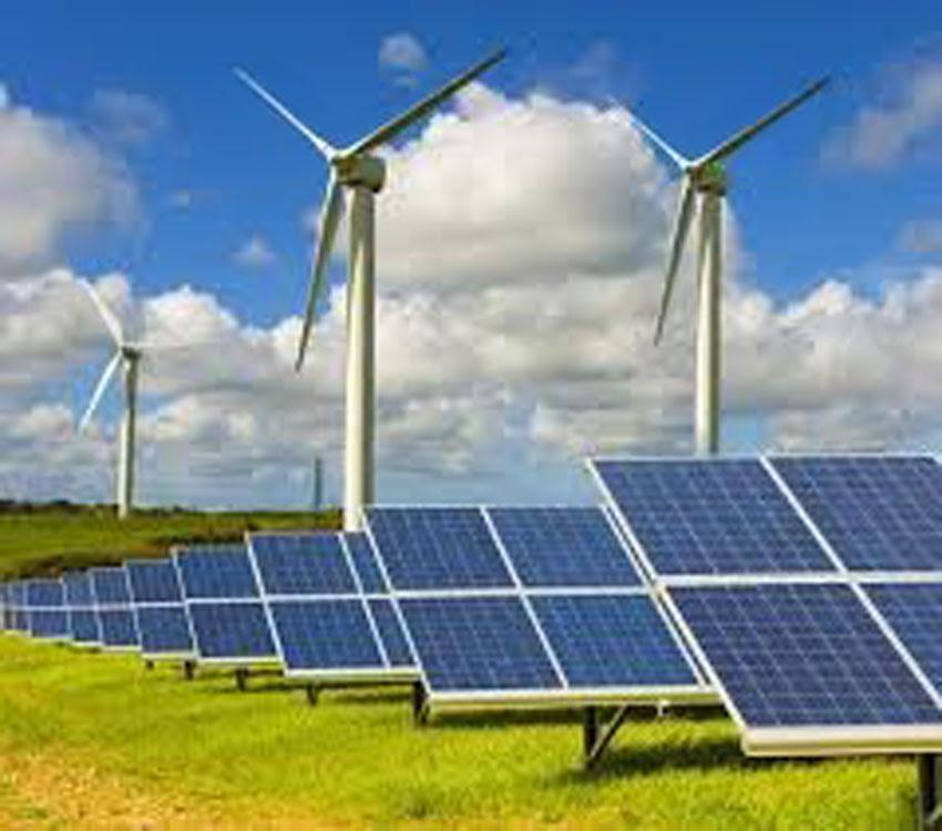 Es urgente impulsar un modelo de energía renovable respetuoso con los ecosistemas y el territorio