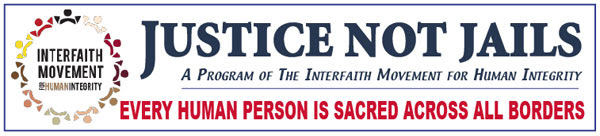 justice not jails