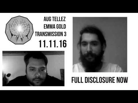 Aug Tellez & Emma Gold Transmission 3  Hqdefault