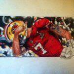 colin_kaepernick_by_krist_wait4it_tine-d6m7xad