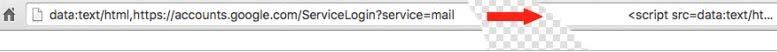 Thủ đoạn tấn công mới khiến người dùng dễ mất tài khoản Gmail
