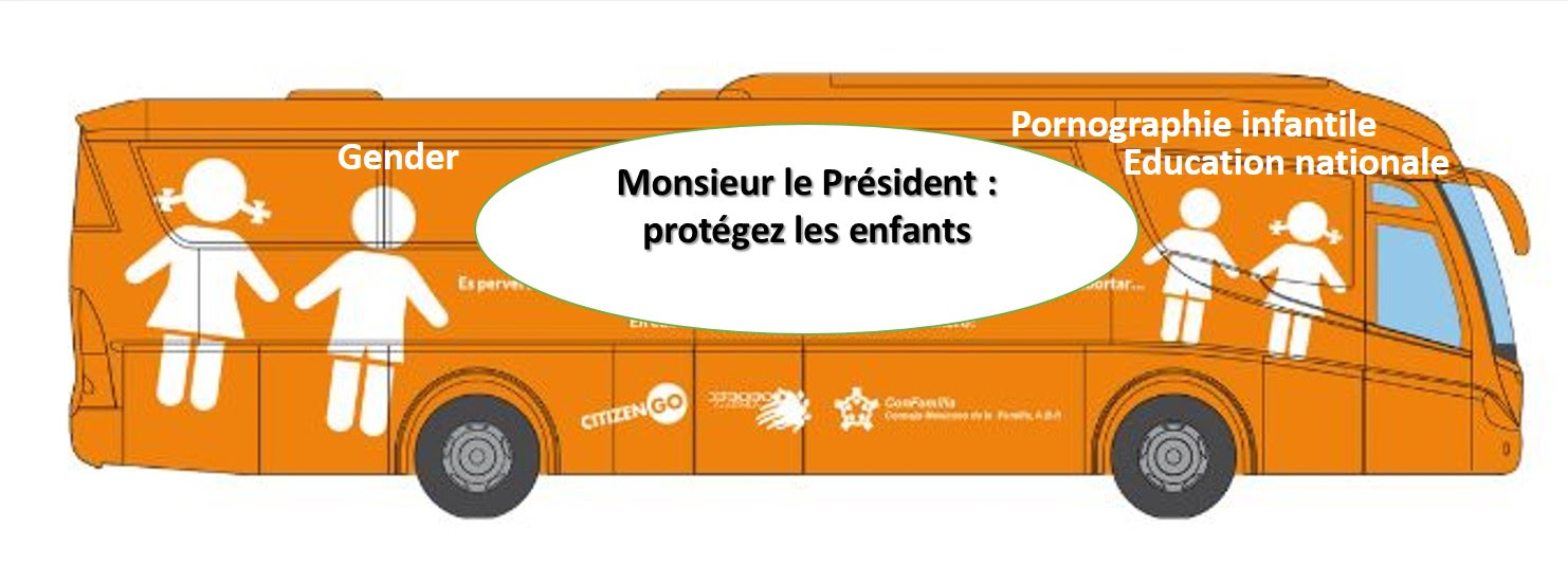 Busfrance.jpg