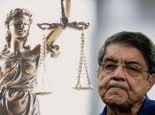 Sergio Ramirez y la traición déja vu