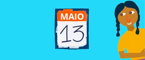 Olimpíada de Língua Portuguesa = Prorrogada ate 13 de maio.