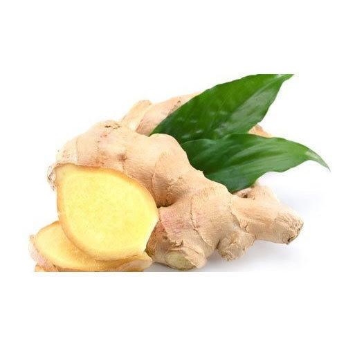Ginger tea for diabetes