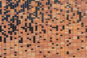 28 brick