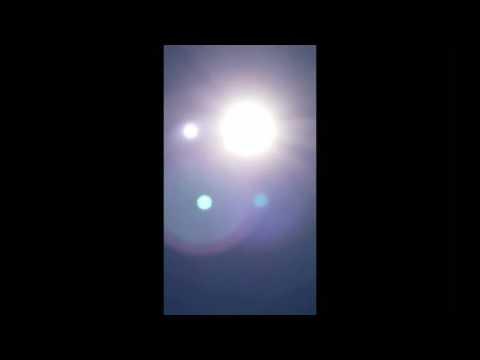 NIBIRU News ~ Antarctica evacuated, Planet X / Nibiru almost here? plus MORE Hqdefault