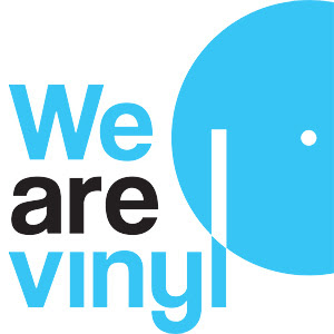 wearevinyl.co.uk