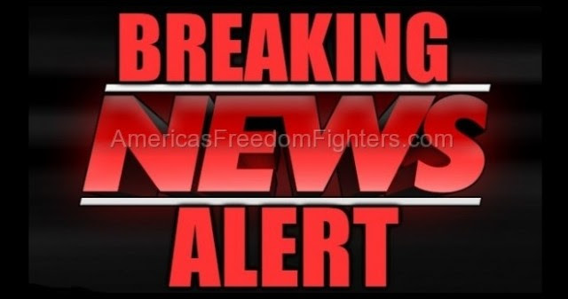 BREAKING Election Fraud News Out Of ARIZONA- PRISON TIME!!!