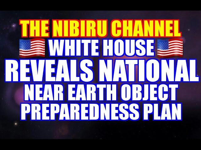 NIBIRU News ~ Twin Comets Fulfilling the Last Hopi Prophecy plus MORE Sddefault