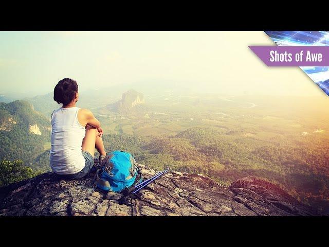 What Is Wonderment?  Sddefault