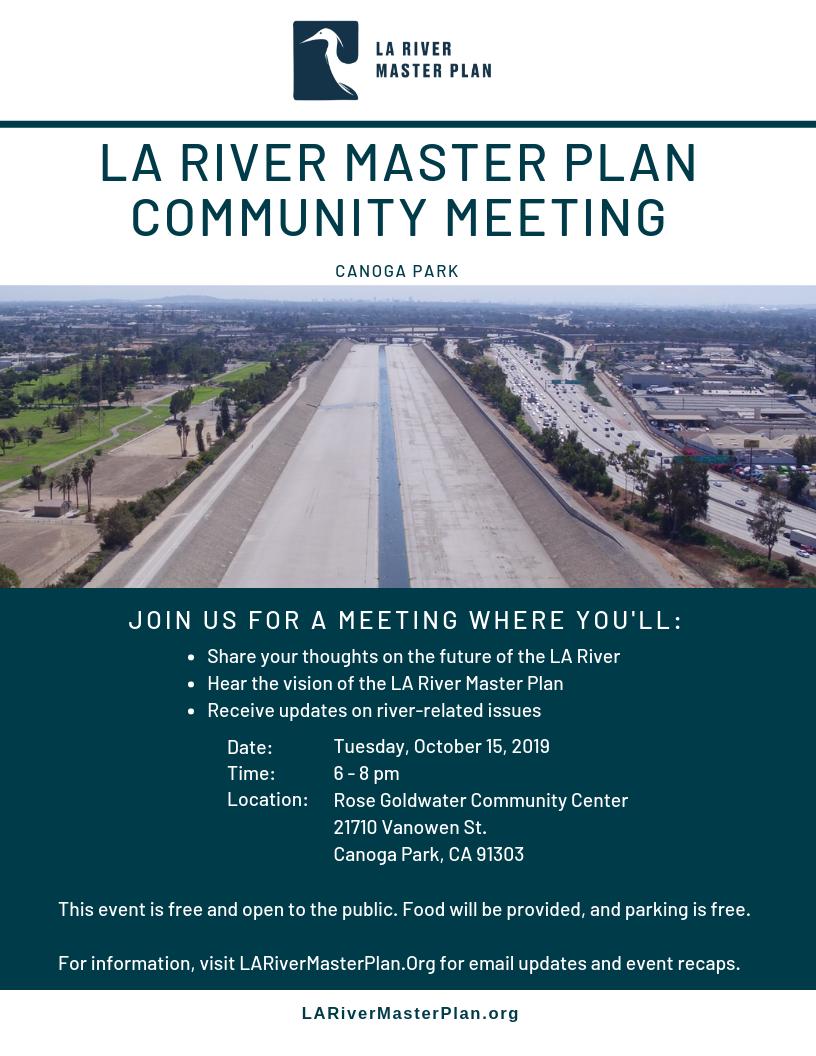 LA_River_Master_Plan.png