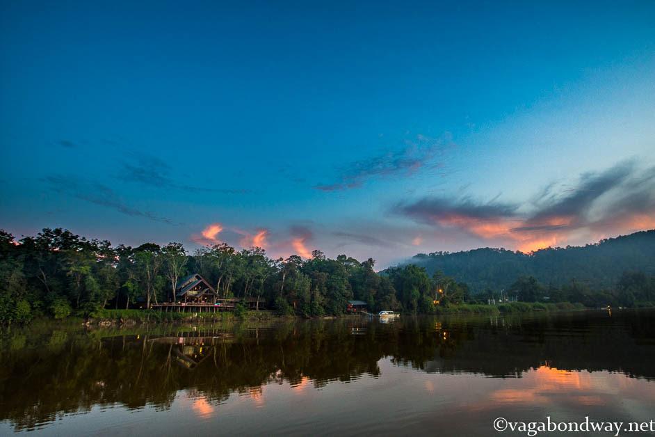 kinabatangan-river-malaysia