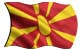flags/Macedonia