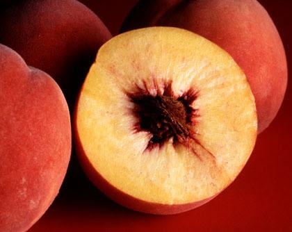 trái-cây, hóa-chất, nhãn, đào, chuối, dưa-hấu, lê