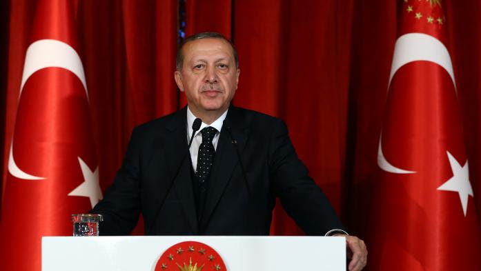 La Turquie retire Darwin de ses manuels scolaires