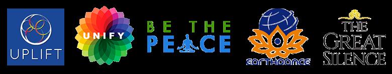 Synchronized Meditation for World Peace Db6f612a-edcb-472a-9679-993dae716830