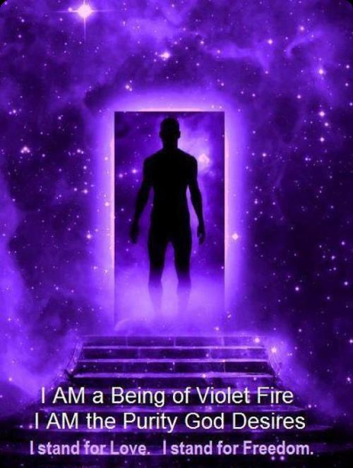 VioletFlame03