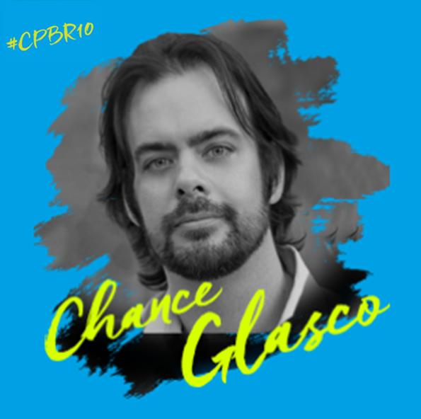Chance Glasco