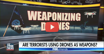 weaponizing-drones-ISIS-email