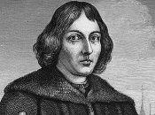 Sus teorías inspiraron a otros grandes astrónomos y físicos como Galileo Galilei e Isaac Newton.