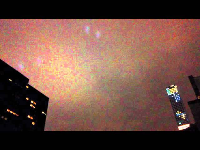 UFO News ~ SOLID ALIEN DISC ENCOUNTER IN OTTAWA CANADA and MORE Sddefault