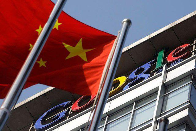 Шокирующие факты о Китае китай, факты, люди, интересное