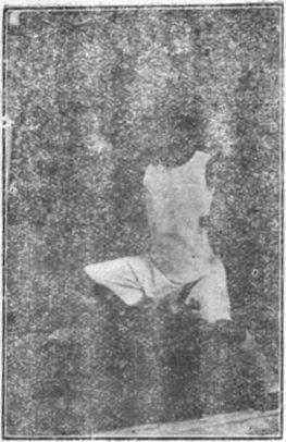 """""""八極拳"""" 繆 淦 傑 (1936) - foto 1.4"""