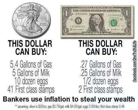 A_dollar.jpg